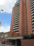 Apartamento En Ventaen Caracas, Santa Monica, Venezuela, VE RAH: 18-16877