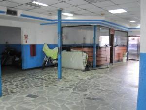 Local Comercial En Ventaen Caracas, Los Rosales, Venezuela, VE RAH: 18-16873