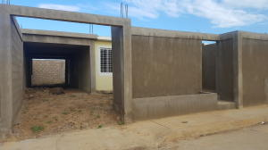 Casa En Ventaen Coro, Las Eugenias, Venezuela, VE RAH: 18-14764