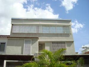 Casa En Ventaen Caracas, La California Norte, Venezuela, VE RAH: 19-6371