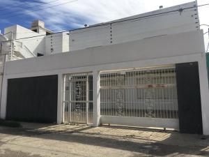 Apartamento En Ventaen Punto Fijo, Punto Fijo, Venezuela, VE RAH: 18-16774