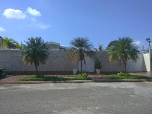 Casa En Ventaen Maracaibo, Los Olivos, Venezuela, VE RAH: 18-16148