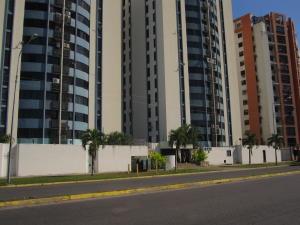 Apartamento En Ventaen Maracay, Base Aragua, Venezuela, VE RAH: 18-16779