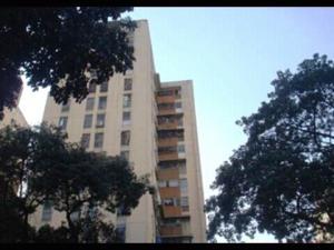 Apartamento En Ventaen Caracas, Parroquia San Juan, Venezuela, VE RAH: 19-2994