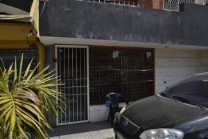 Local Comercial En Alquileren Maracaibo, 5 De Julio, Venezuela, VE RAH: 18-16993