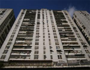 Apartamento En Ventaen Caracas, Parroquia La Candelaria, Venezuela, VE RAH: 18-16799