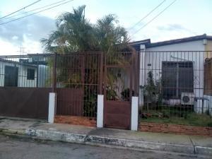 Casa En Ventaen Cabudare, Valle Hondo, Venezuela, VE RAH: 18-16802