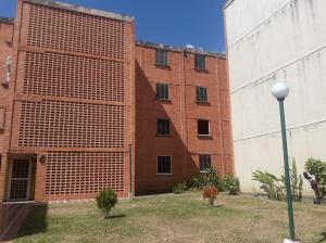 Apartamento En Ventaen Municipio San Diego, El Tulipan, Venezuela, VE RAH: 18-16809