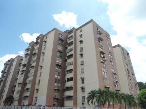 Apartamento En Ventaen Turmero, Los Nisperos, Venezuela, VE RAH: 18-16804