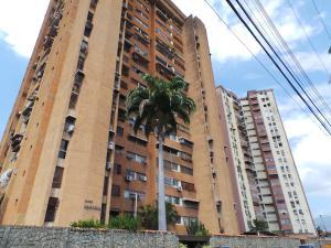 Apartamento En Ventaen Maracay, Urbanizacion El Centro, Venezuela, VE RAH: 18-16806