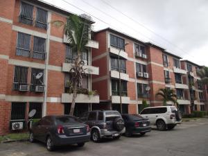Apartamento En Ventaen Guatire, El Castillejo, Venezuela, VE RAH: 18-16531