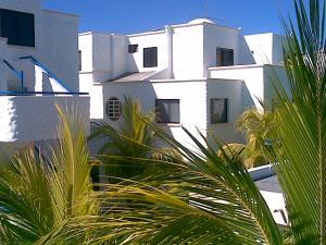 Apartamento En Ventaen Rio Chico, Los Canales De Rio Chico, Venezuela, VE RAH: 18-16813