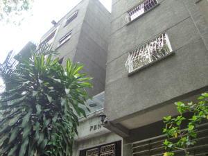 Apartamento En Ventaen Caracas, Colinas De Las Acacias, Venezuela, VE RAH: 18-16818