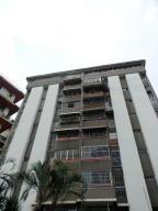 Apartamento En Ventaen Caracas, La Paz, Venezuela, VE RAH: 18-16822