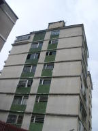 Apartamento En Ventaen Caracas, Vista Alegre, Venezuela, VE RAH: 18-16823