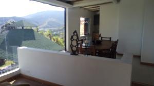 Casa En Ventaen Municipio Naguanagua, Carialinda, Venezuela, VE RAH: 19-15