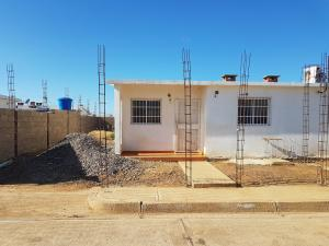 Casa En Ventaen Coro, Villa Sabana, Venezuela, VE RAH: 18-16826