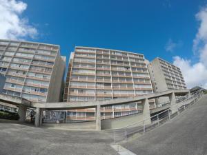 Apartamento En Ventaen Caracas, El Encantado, Venezuela, VE RAH: 18-16830