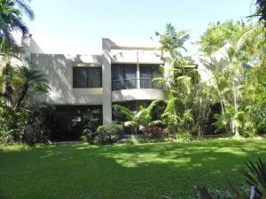 Casa En Ventaen Caracas, Los Chorros, Venezuela, VE RAH: 18-16832