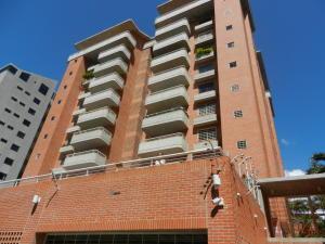Apartamento En Ventaen Guatire, Frutas Condominio, Venezuela, VE RAH: 18-16840