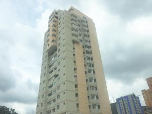 Apartamento En Ventaen Valencia, La Trigaleña, Venezuela, VE RAH: 18-16837