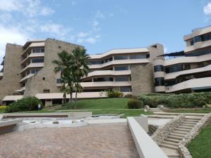 Apartamento En Ventaen Valencia, Altos De Guataparo, Venezuela, VE RAH: 18-16841