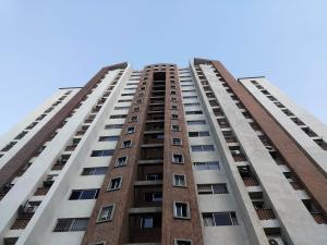 Apartamento En Ventaen Valencia, Los Mangos, Venezuela, VE RAH: 18-16844