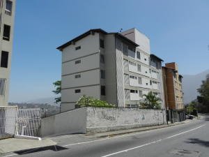 Apartamento En Ventaen Caracas, Santa Ines, Venezuela, VE RAH: 18-16845