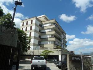 Apartamento En Alquileren Caracas, Las Mercedes, Venezuela, VE RAH: 18-16855