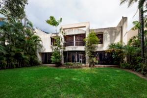 Casa En Ventaen Caracas, Los Chorros, Venezuela, VE RAH: 18-16847