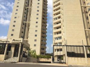 Apartamento En Ventaen Maracaibo, Don Bosco, Venezuela, VE RAH: 18-16851