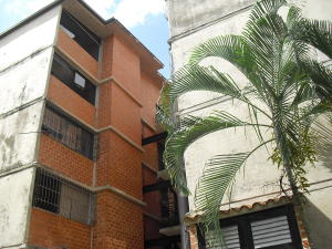 Apartamento En Ventaen Charallave, Valles De Chara, Venezuela, VE RAH: 18-16858