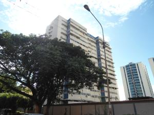 Apartamento En Ventaen Maracay, Base Aragua, Venezuela, VE RAH: 18-16859