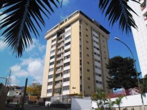 Apartamento En Ventaen Caracas, Macaracuay, Venezuela, VE RAH: 18-16862
