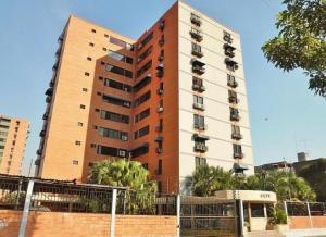 Apartamento En Ventaen Maracay, Base Aragua, Venezuela, VE RAH: 18-16864