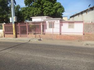 Terreno En Ventaen Maracaibo, Pomona, Venezuela, VE RAH: 18-16863