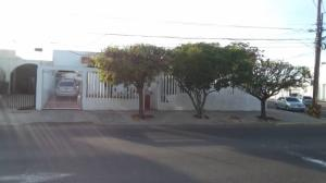 Casa En Ventaen Maracaibo, Rosal Sur, Venezuela, VE RAH: 18-16870