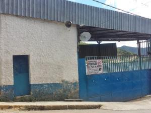 Galpon - Deposito En Alquileren Caracas, Antimano, Venezuela, VE RAH: 18-16871