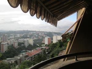 Apartamento En Alquileren Caracas, Santa Rosa De Lima, Venezuela, VE RAH: 18-16876