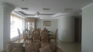 Apartamento En Alquileren Ciudad Ojeda, Centro, Venezuela, VE RAH: 18-16893