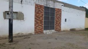 Local Comercial En Alquileren Cabudare, Parroquia Agua Viva, Venezuela, VE RAH: 18-16888
