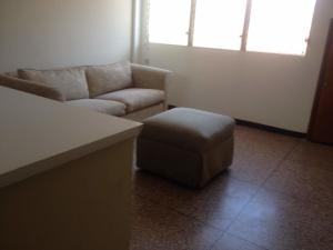 Apartamento En Alquileren Maracaibo, Tierra Negra, Venezuela, VE RAH: 18-16894