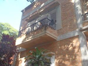 Apartamento En Ventaen Caracas, San Bernardino, Venezuela, VE RAH: 18-16895
