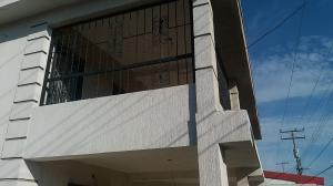 Casa En Ventaen Ciudad Ojeda, Tamare, Venezuela, VE RAH: 18-16897