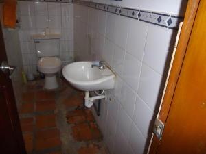 Casa En Ventaen Maracaibo, La Lago, Venezuela, VE RAH: 18-16898