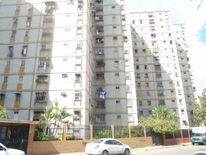 Apartamento En Ventaen Caracas, El Valle, Venezuela, VE RAH: 18-16904