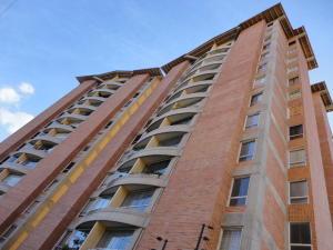 Apartamento En Ventaen Caracas, Miranda, Venezuela, VE RAH: 18-16913
