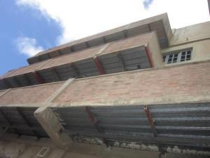 Casa En Ventaen Caracas, Caicaguana, Venezuela, VE RAH: 18-16909