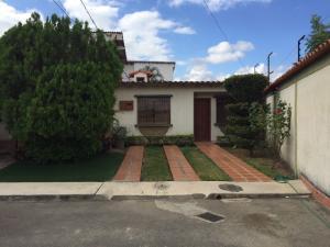 Casa En Ventaen Cabudare, La Piedad Norte, Venezuela, VE RAH: 18-16916