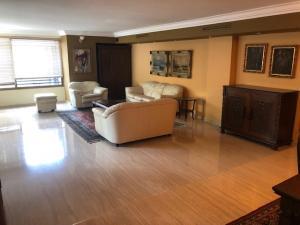 Apartamento En Alquileren Maracaibo, La Lago, Venezuela, VE RAH: 18-16924